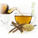 Аризонска мечта, Сладък аюрведичен чай, Подходящ за пита доша, Чай с подправки и отличен вкус с екзотични подправки