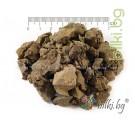Зелена хума, зелена родопска глина - 80гр