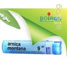 Арника, ARNICA MONTANA CH 9, Боарон
