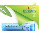 Беладона, BELLADONNA CH 9, Боарон