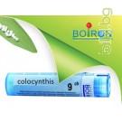 Колоцинтис, COLOCYNTHIS CH 9, Боарон