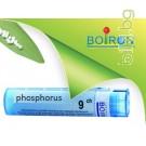 Фосфорус, PHOSPHORUS CH 9, Боарон