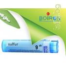 Сулфур, SULFUR CH 9, Боарон