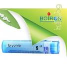 Бриониа, BRYONIA CH 9, Боарон