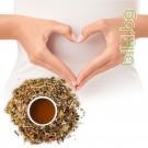 Билков чай - СТОМАШЕН при ЯЗВА, ГАСТРИТ и ВЪЗПАЛЕНИ ЧЕРВА ХРАНОПРОВОД