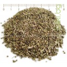 Сладък пелин, рязан, Artemisia annua, насипна билка, противопаразитно, детокс