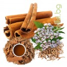 ВАЛЕРИАНА И КАНЕЛА УСПОКОИТЕЛЕН ЧАЙ, Успокояващ чай