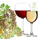 БИЛКИ ЗА ВИНО НАЛОЖЕН ПЕЛИН , билкова смес за известното Пелиново вино, за бяло или червено