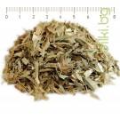 Зелен овес, рязан стрък, Avena sativa, насипна билка, различни грамажи