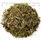 ЧЕРВЕНА БОРОВИНКА , ЛИСТ , Vaccinium vitis-idaea L.