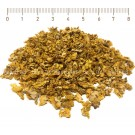ЛОПЕН ЦВЯТ , Verbascum phlomoides L.