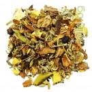 чай за активния мъж, аюрведичен, веда чай