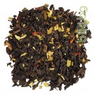 ароматен зелен чай, ирландска утрин, веда чай