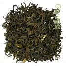 веда, китайски жасмин, жасмин, бял чай, зелен чай,  веда чай, гурме чай