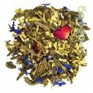 веда, омагьосана гора, бял чай, зелен чай,  веда чай, гурме чай