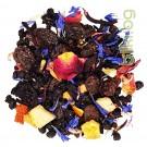 веда, арабска магия, плодов чай,  веда чай, гурме чай