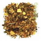 веда, йога чай, аюрведичен чай,  веда чай, гурме чай
