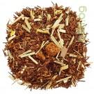 веда, ройбос, ягоди, манго, ройбос чай,  веда чай, гурме чай