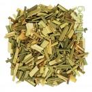 екзотичен чай лимонена трева, веда чай