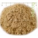 глутен, пшеничен протеин,сейтан, глутенова диета, протеин, сейтан рецепти