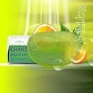 Чандрика глицеринов сапун, Индия, аюрведа, чандрика, сапун, глицерин