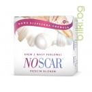 no-scar седафен крем