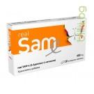 риъл сам-е,с-аденозил,л-метионин, херба медика, понижено настроение