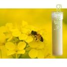 пчелно млечице, пчелно млечице цена, пчелно млечице за деца, ампули,
