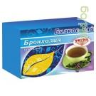 билков чай, бронхолин, гръден чай