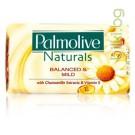 палмолив, сапун, лайка,витамин е