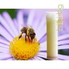 пчелно млечице, пчелно млечице цена,пчелно млечице дозировка