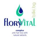 флоривитал