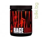 animal rage,фитнес добавки