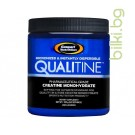 qualitine micronized creatine