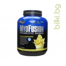 myofusion probiotic series banana,спортни добавки