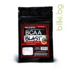 bcaa blast double dose watermelon, аминокиселини