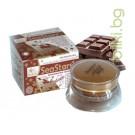 chocolate, нощен крем, seastars