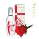 red rose, хидратиращ лосион, seastars
