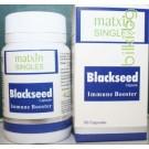 черен кимион, екстранкт, имуностимулатор, Blackseed, Nigella Sativa