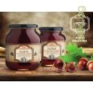 манов мед, манов мед цена, манов мед отслабване, манов мед за деца, натурален, пчелен мед