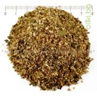 блатен тъжник билка, блатен тъжник цвят, спирея чай, блатен тъжник чай, блатен тъжник при асцит, плеврит, спирея цена, спирея приложение, блатен тъжник , спирея , ливадно отвратниче цвят , filipendula ulmaria, спирея билка при пясък в бъбреците, ревматизъ