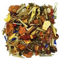 чай фън шуй,аюрведичен,  веда чай, гурме чай