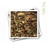 веда, йога чай, аюрведичен чай