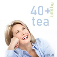 herbal tea, menopause, doctor, professor, peter manolov