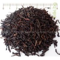 Черен чай Асам Листенца