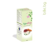 ayuglow oil, ayurvedic natural remedies