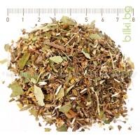 чай за кръвно, чай антихолестерол с 8 билки