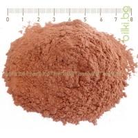 био канела на пръчки, цейлонска канела, канела на прах, Cinnamomum verum , Cinnamomum zeylanicum