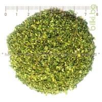 моринга чай, ронен лист, билка за имунитета, моринга