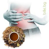 диуретичен чай по емфеджиев, билков диуретичен чай, чай за бъбреци, диуретичен чай цена